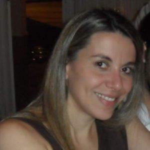 Marcela Elena Bartel